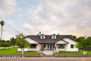 6519 E MONTEROSA Street, Scottsdale, AZ 85251
