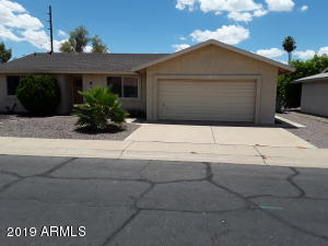 829 LEISURE WORLD, Mesa, AZ 85206