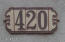 420 E CANYON Way, Chandler, AZ 85249