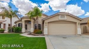 11427 E PETERSON Avenue, Mesa, AZ 85212