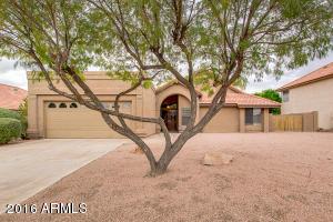 3844 E MOUNTAIN SKY Avenue, Phoenix, AZ 85044