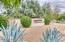 6825 E IRONWOOD Drive, Paradise Valley, AZ 85253