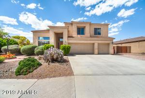 2202 E WESTCHESTER Drive, Chandler, AZ 85249