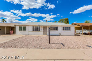 7816 E BELLEVIEW Street, Scottsdale, AZ 85257
