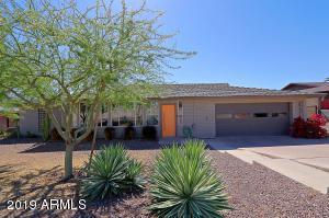 6810 N 24TH Place, Phoenix, AZ 85016