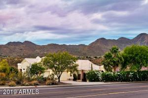 15507 E GOLDEN EAGLE Boulevard, Fountain Hills, AZ 85268