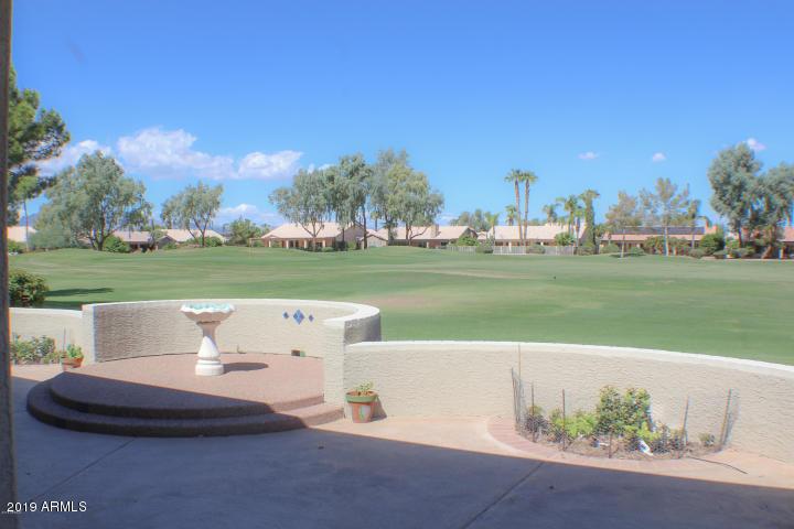 Photo of 15642 W FAIRMOUNT Avenue, Goodyear, AZ 85395