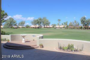 15642 W FAIRMOUNT Avenue, Goodyear, AZ 85395
