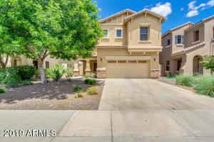 1726 W DUGAN Drive, Queen Creek, AZ 85142