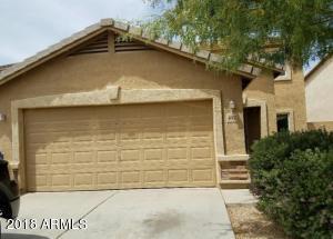 4662 E PINTO VALLEY Road, San Tan Valley, AZ 85143