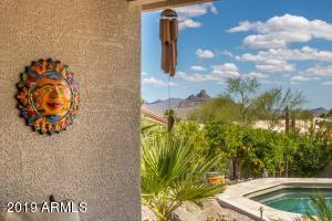 15503 E PALOMINO Boulevard, Fountain Hills, AZ 85268