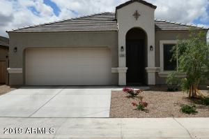 41285 W JENNA Lane, Maricopa, AZ 85138