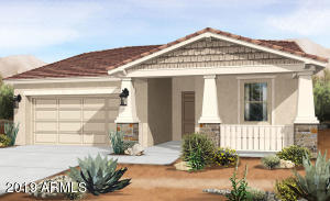 9760 E TORINO Avenue, Mesa, AZ 85212
