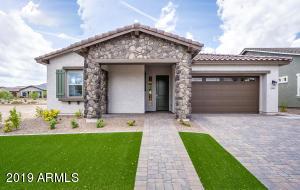 4958 N 207TH Avenue, Buckeye, AZ 85396