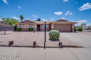 5433 E DRUMMER Avenue, Mesa, AZ 85206