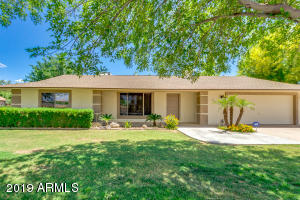 13027 W Wolfley Drive, El Mirage, AZ 85335