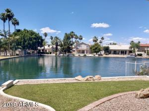 413 S LAKE MIRAGE Drive, Gilbert, AZ 85233