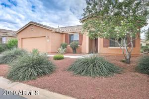 42393 W North Star Drive, Maricopa, AZ 85138