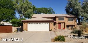 638 W CONTESSA Circle, Mesa, AZ 85201