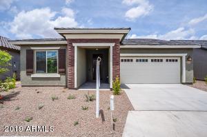 4688 N 204TH Avenue, Buckeye, AZ 85396