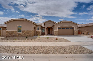23721 N 169TH Avenue, Surprise, AZ 85387