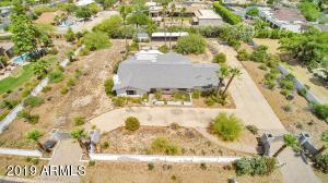 Property for sale at 9515 N Tatum Boulevard, Paradise Valley,  Arizona 85253