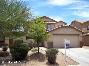4683 E SIERRITA Road, San Tan Valley, AZ 85143