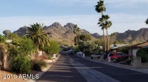 9237 N 28TH Street, Phoenix, AZ 85028