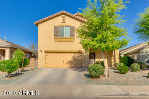 18467 N COOK Drive, Maricopa, AZ 85138