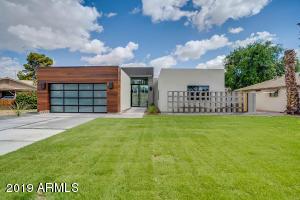 4222 E ROMA Avenue, Phoenix, AZ 85018