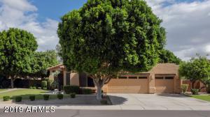 1510 E LOMA VISTA Street, Gilbert, AZ 85295