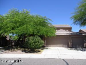 26260 N 46TH Street, Phoenix, AZ 85050