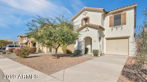 6434 W HARWELL Road, Laveen, AZ 85339