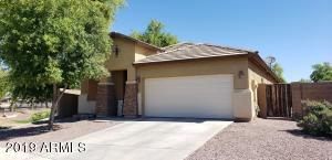 24880 W DOVE Trail, Buckeye, AZ 85326