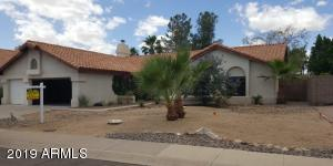 Property for sale at 16414 S 36th Street, Phoenix,  Arizona 85048