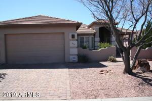 950 S SAND FLOWER Drive, Cornville, AZ 86325