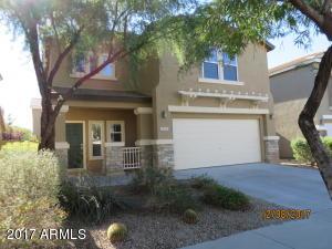 3029 W FERRUCCIO Place, Phoenix, AZ 85086