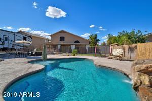 12617 W SIERRA Street, El Mirage, AZ 85335