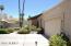 8716 E SAN VICTOR Drive, Scottsdale, AZ 85258
