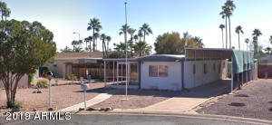 5749 E AZALEA Avenue, Mesa, AZ 85206
