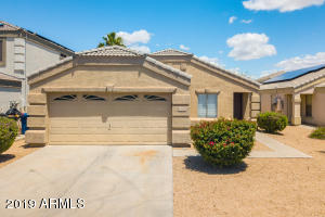 12510 W ASH Street, El Mirage, AZ 85335
