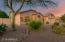4038 E WEAVER Road, Phoenix, AZ 85050