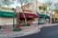 142 W 2nd Street, Mesa, AZ 85201