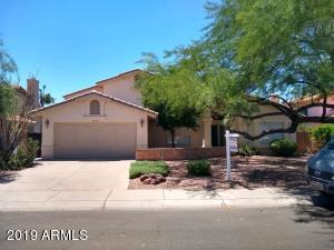 6149 E GREENWAY Lane, Scottsdale, AZ 85254