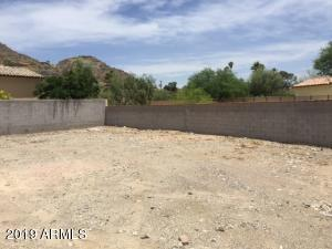 Property for sale at 6575 N 39th Way, Paradise Valley,  Arizona 85253