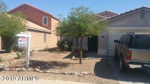6521 W ELWOOD Street, Phoenix, AZ 85043