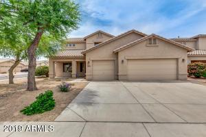 12807 W MULBERRY Drive, Avondale, AZ 85392