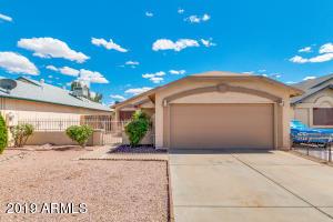 6935 W Northview Avenue, >, Glendale, AZ 85303