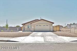 1246 S 11 Avenue, Phoenix, AZ 85007