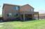 738 E CHARLEVOIX Avenue, Gilbert, AZ 85297